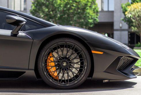 Future Cars…